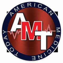 American Medicine Today 2-8-20 - American Medicine Today