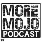 More Mojo Podcast . ' - ' . iHeartRadio
