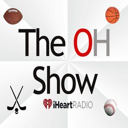 THE OH Show!