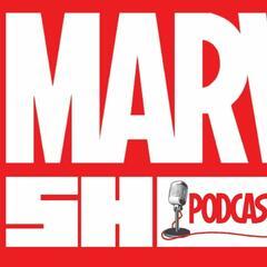 Marvel Show