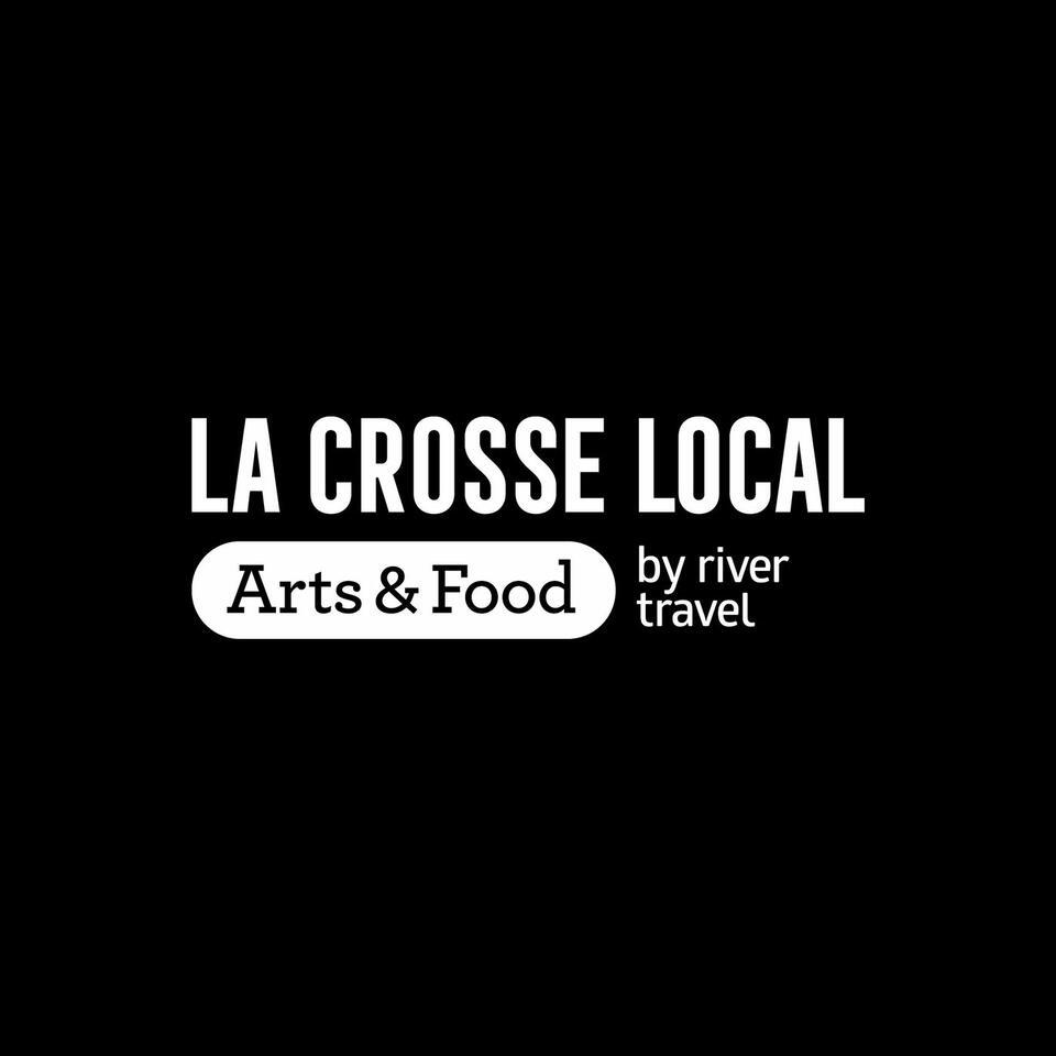 La Crosse Local