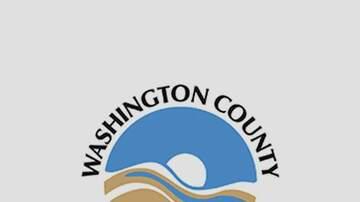 Mark Mason - Can Out Of State $ Buy Washington Cty. DA's Race?