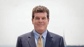 Mark Mason - Jordan Goodman: Trump Tariff May Cause Depression?