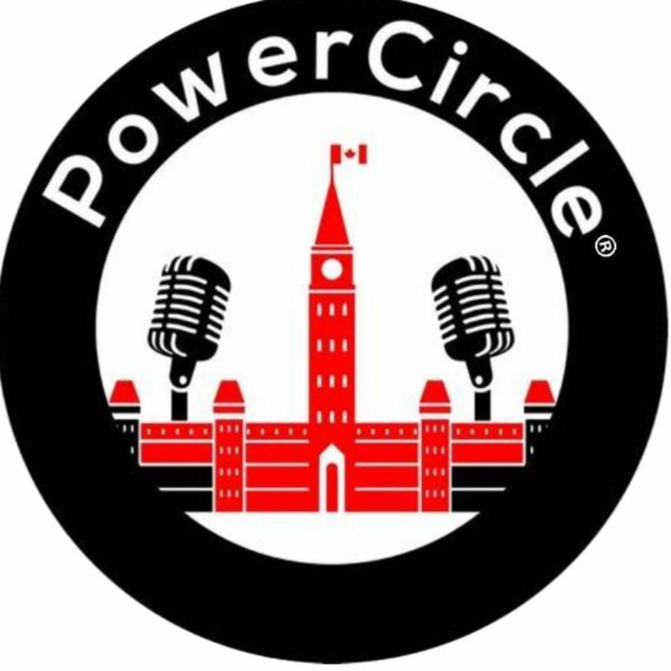 POWER CIRCLE™