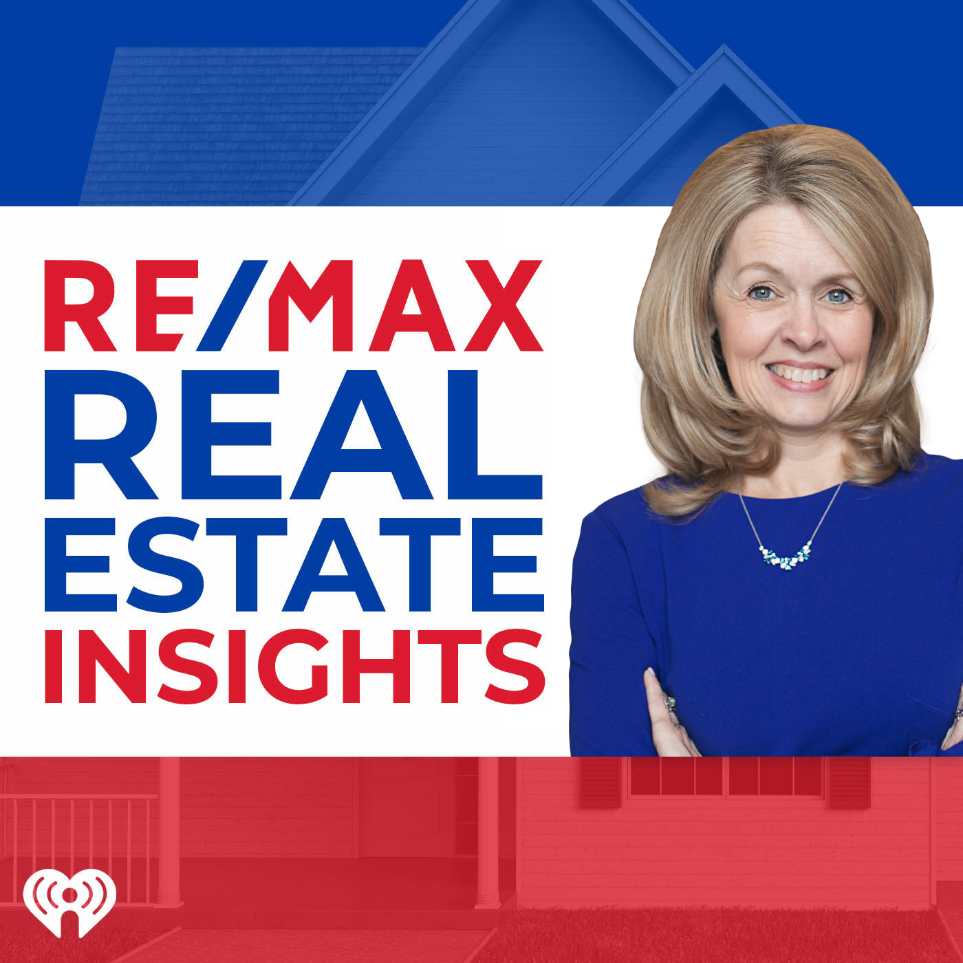 RE/MAX Real Estate Insights