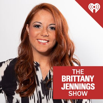 The Brittany Jennings Show