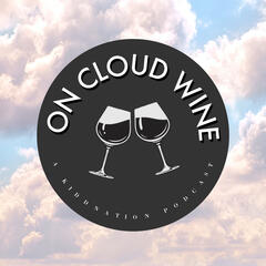 On Cloud Wine