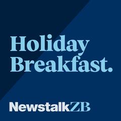 Steve Price: Australians flying to New Zealand and Western Australia lockdown - Holiday Breakfast