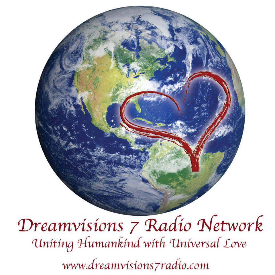 Dreamvisions 7 Radio & TV Network