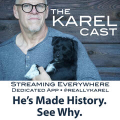 The Karel Cast