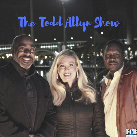 The Todd Allyn Show