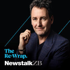 THE RE-WRAP: Just Look at Yourself - The Re-Wrap