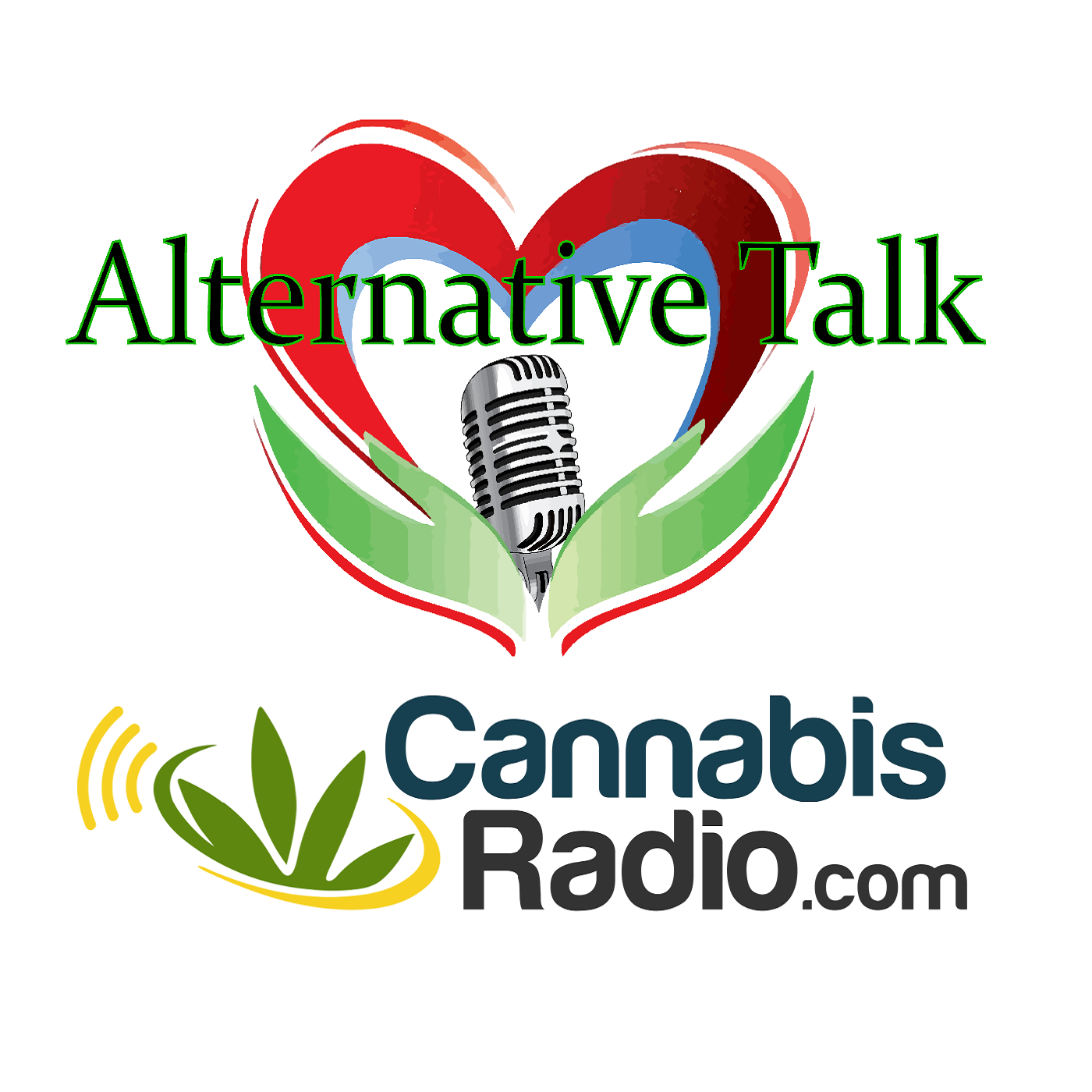 Alternative Talk