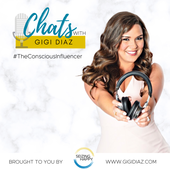 "Heather Monahan Talks New Book ""Confidence Creator"" and Women Empowerment"