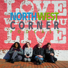Northwest Corner Podcast