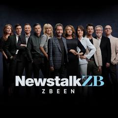 NEWSTALK ZBEEN: Who'll Cover the Wage? - Newstalk ZBeen