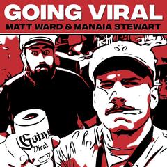 Air DnB - Going Viral With Matty & Manaia