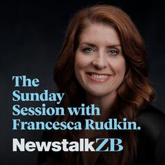 Megan Singleton: What to expect now that travel has changed - The Sunday Session with Francesca Rudkin