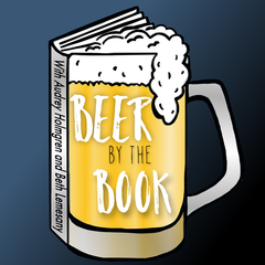 Beer by the Book Podcast