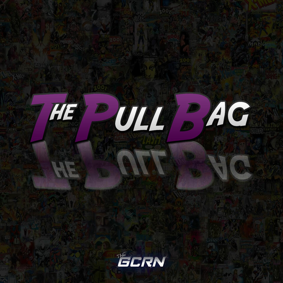 The Pull Bag