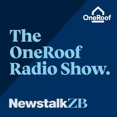 Sara Hartigan: Should we have longer fixed-rate mortgages? - The OneRoof Radio Show