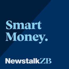 Amanda Morrall: Instant ways to save money - Smart Money