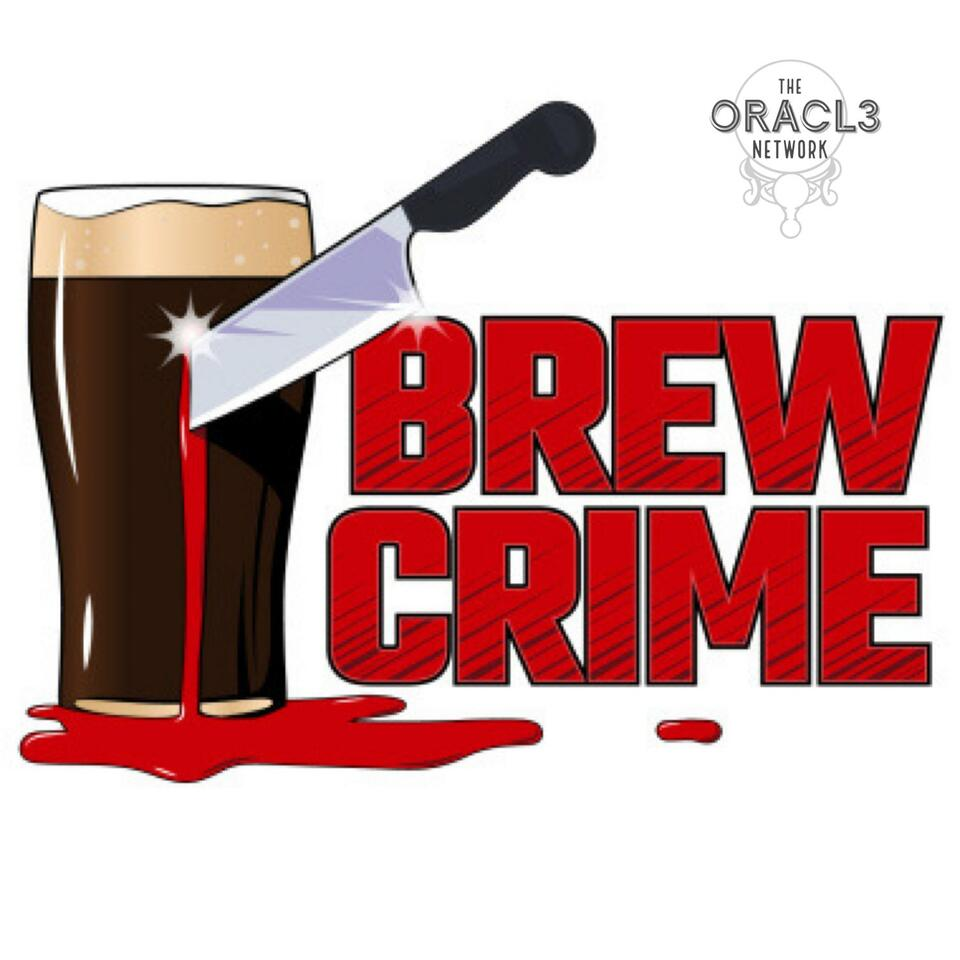 Brew Crime Podcast