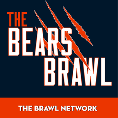 The Bears Brawl Podcast