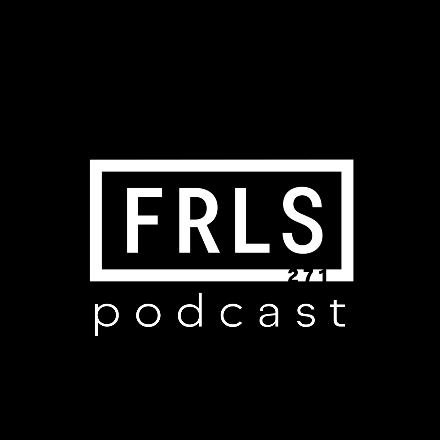 The Fearless271 Podcast