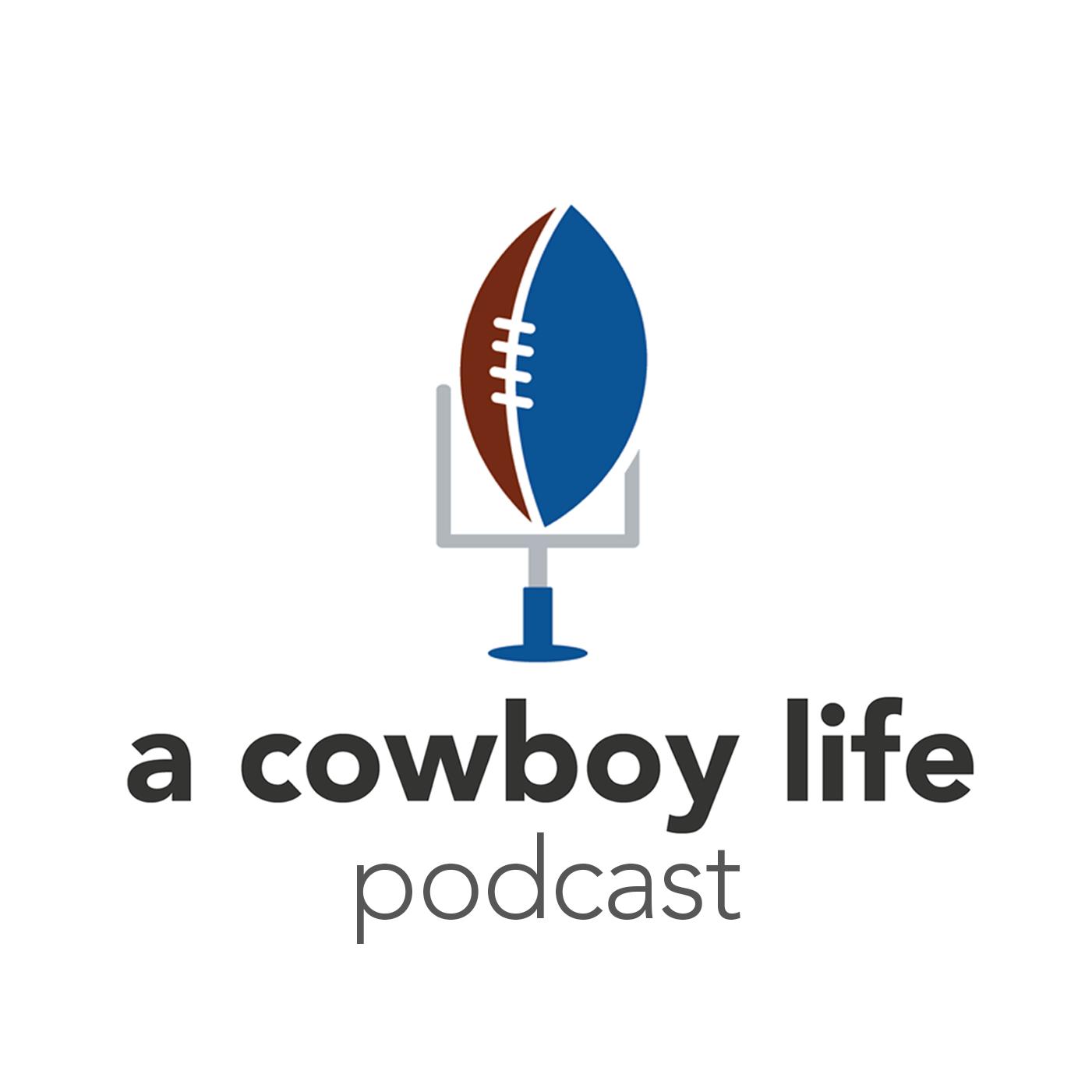 A Cowboy Life