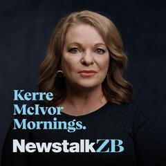 Kerre McIvor: Common sense is seriously missing in Government's lockdown decisions - Kerre McIvor Mornings Podcast