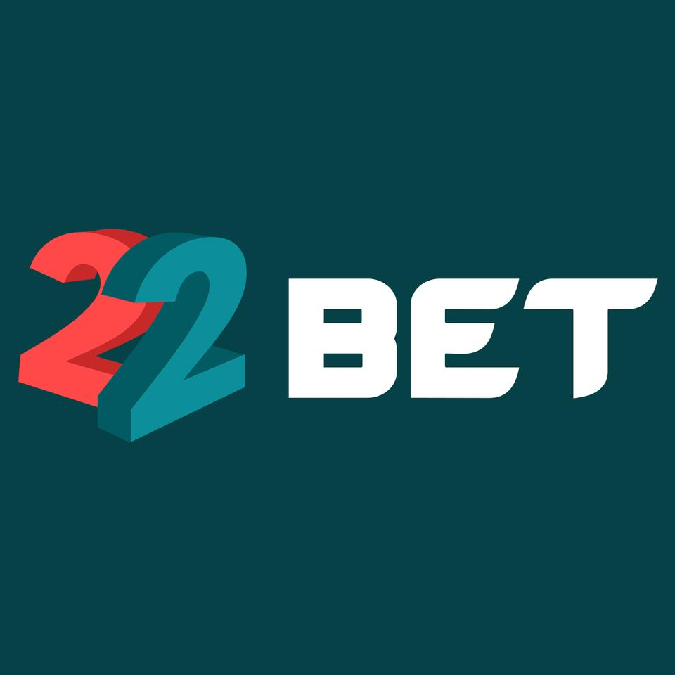 Sports Predictions Podcast from 22Bet