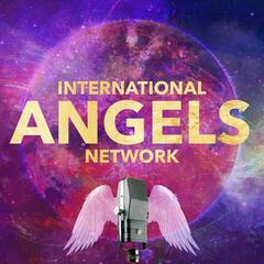 International Angels Network