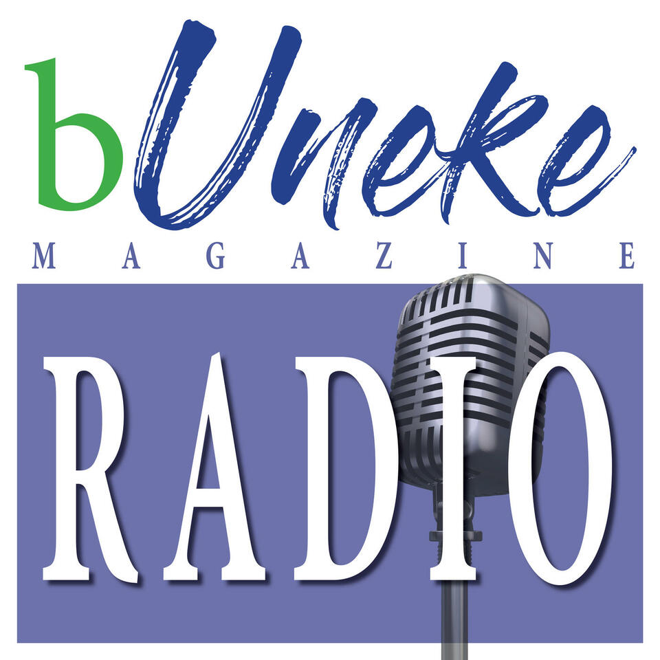 bUnekeRadio
