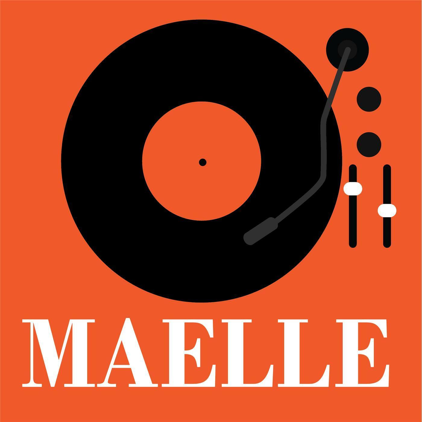 Maelle Kids Radio