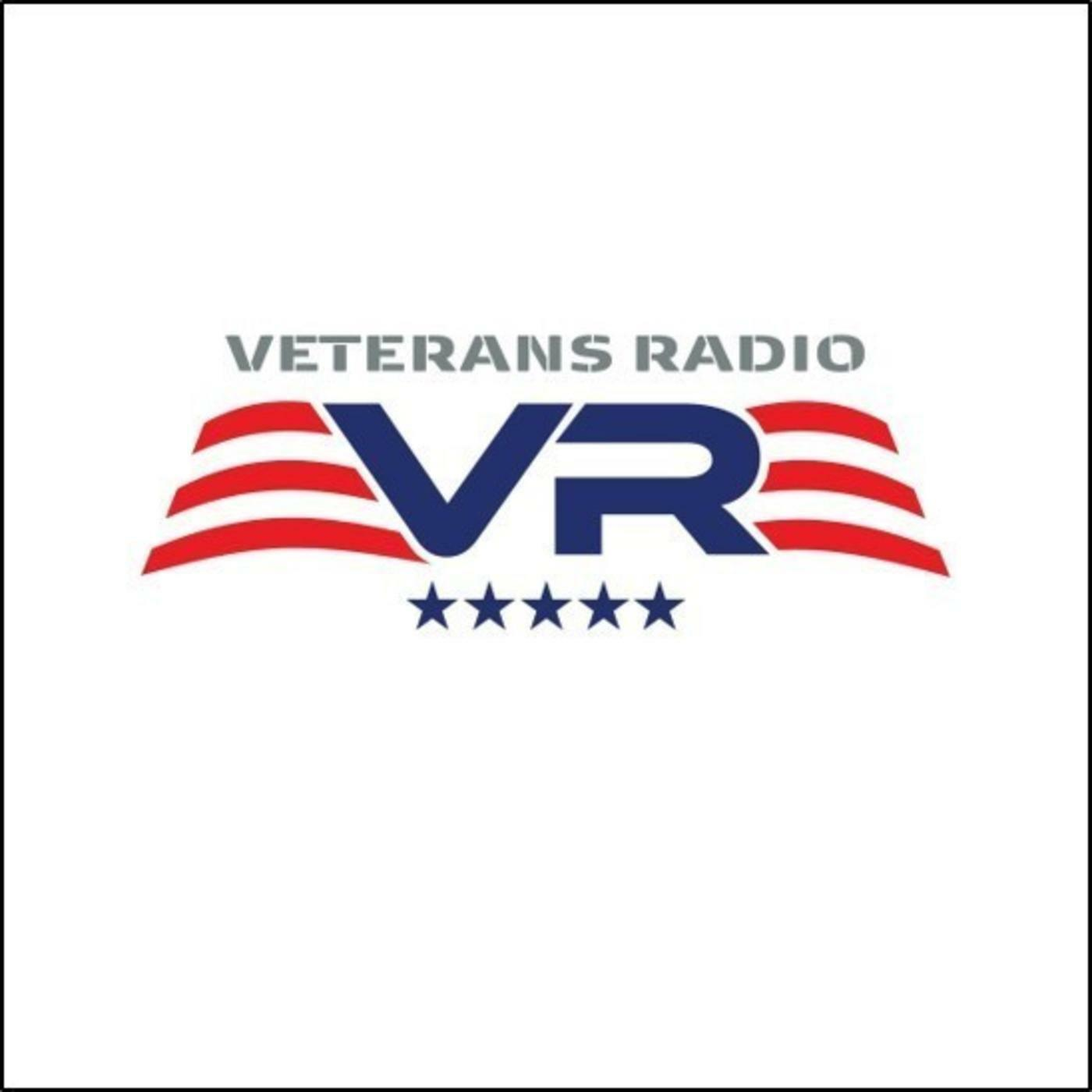 Veterans Radio