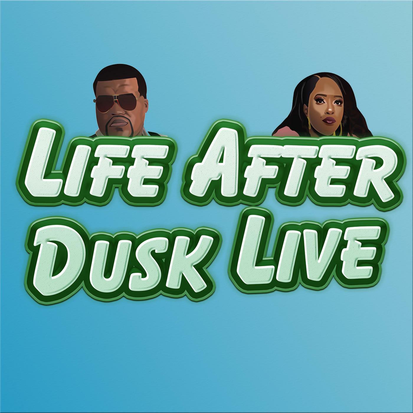 Life After Dusk Live & Co