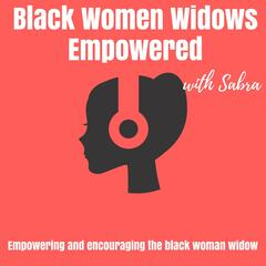 Black Women Widows Empowered Network