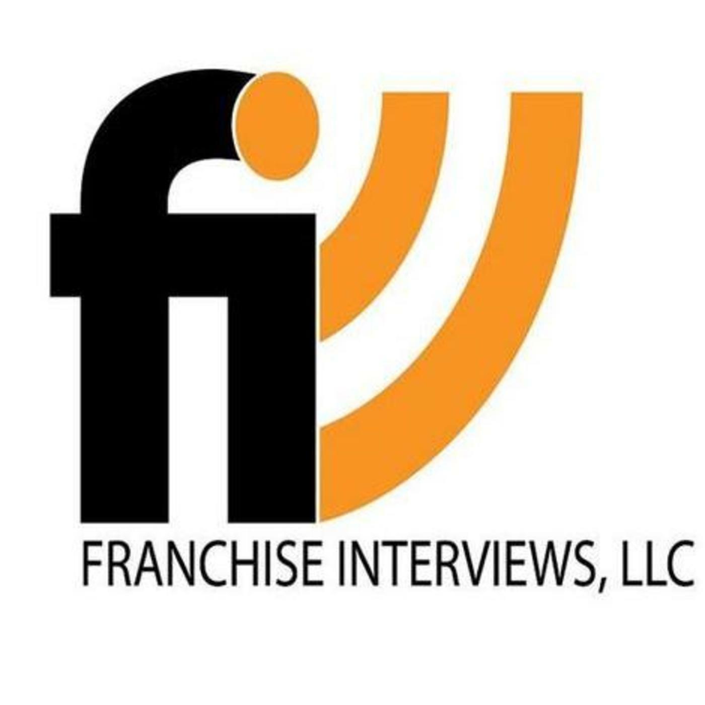 Franchise Interviews