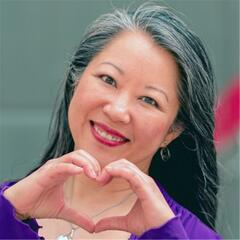 The Unlimited Possibilities of Healing the Body with Dipal Shah - Light Warrior Radio with Dr. Karen Kan