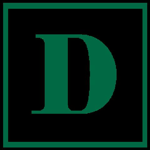Davidson Capital Management