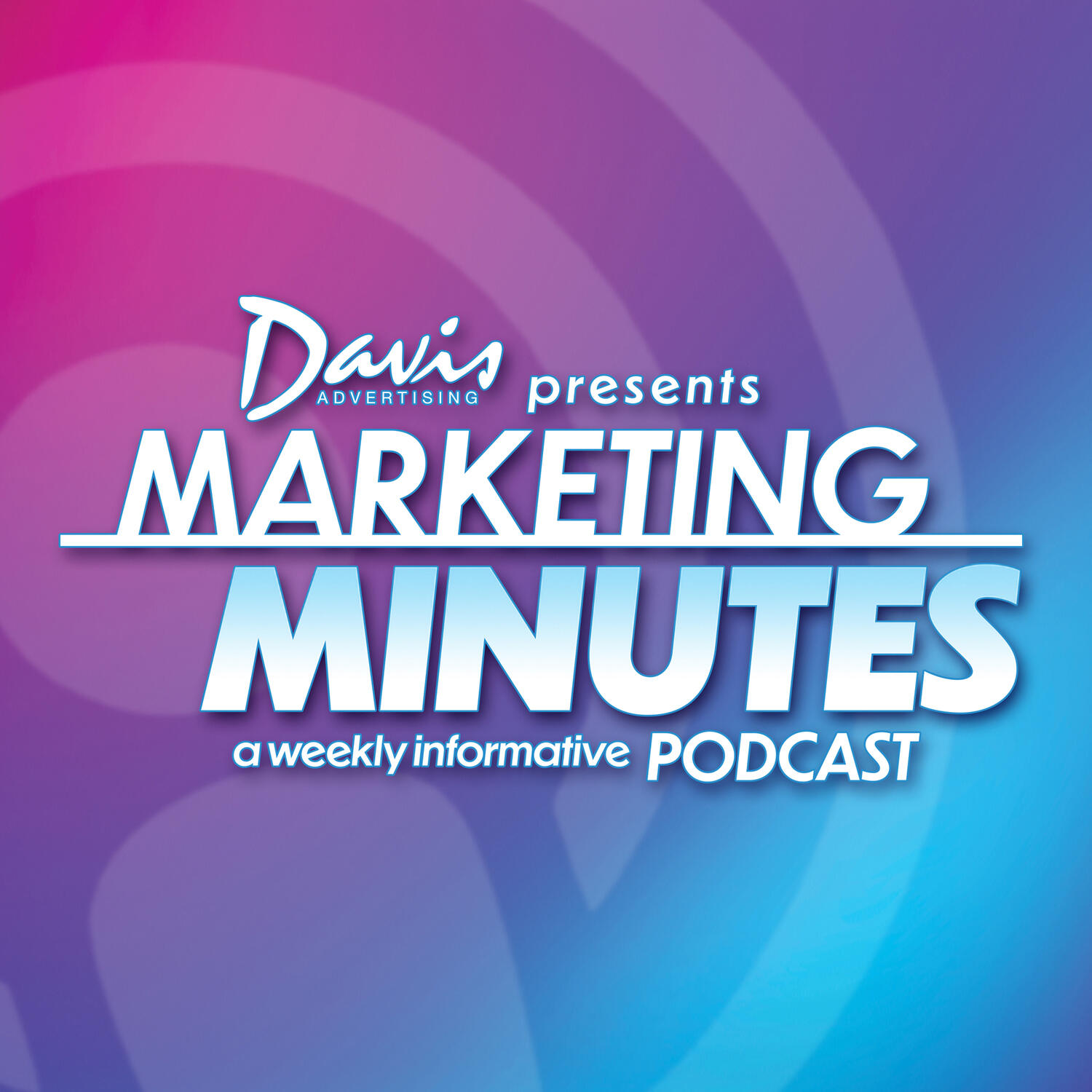 The Marketing Minutes