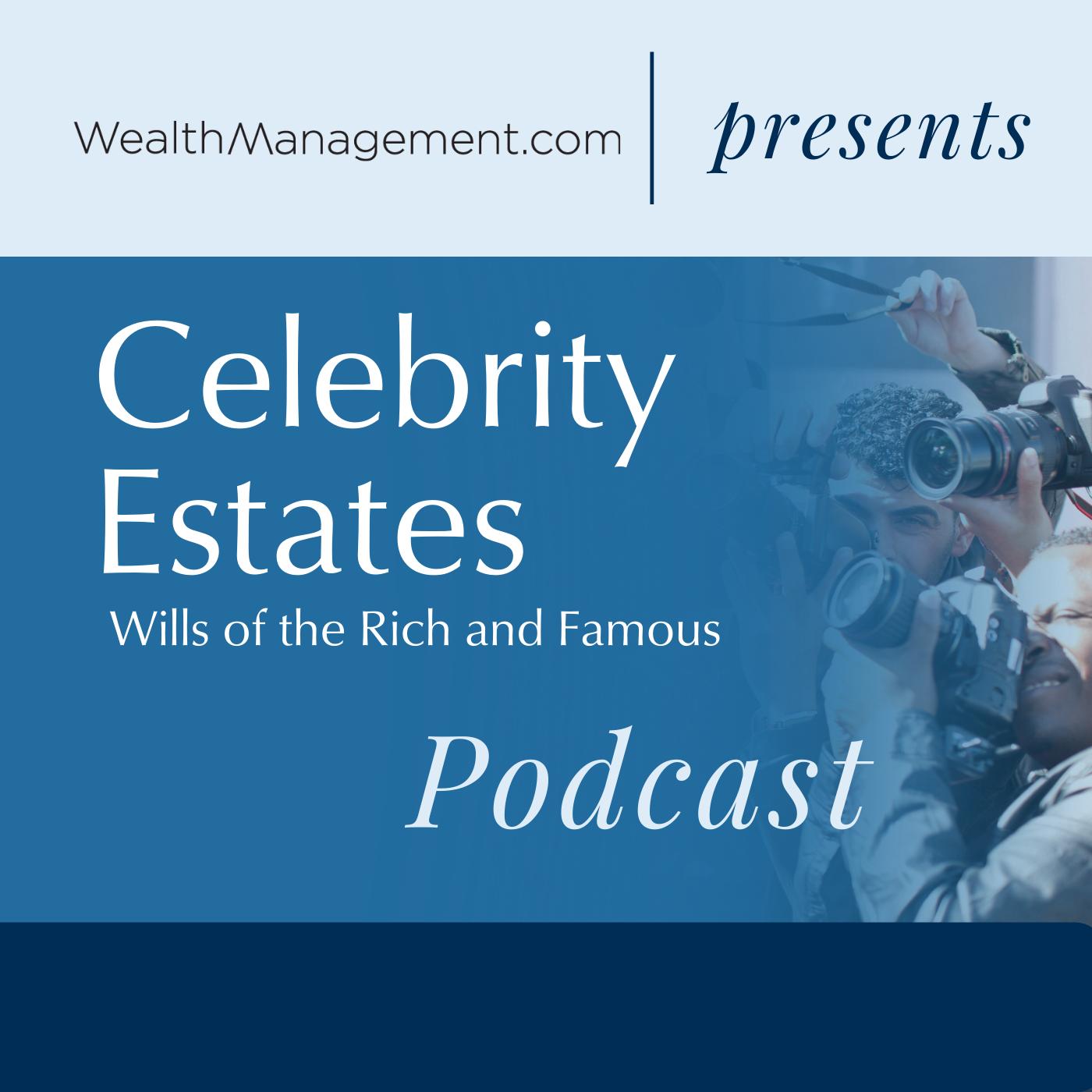 Celebrity Estates