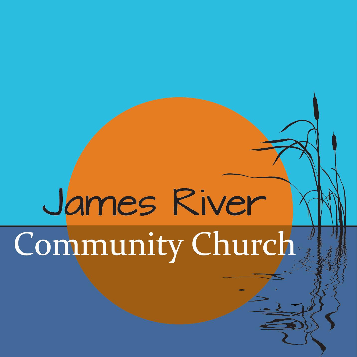 James River Community Church Sermons