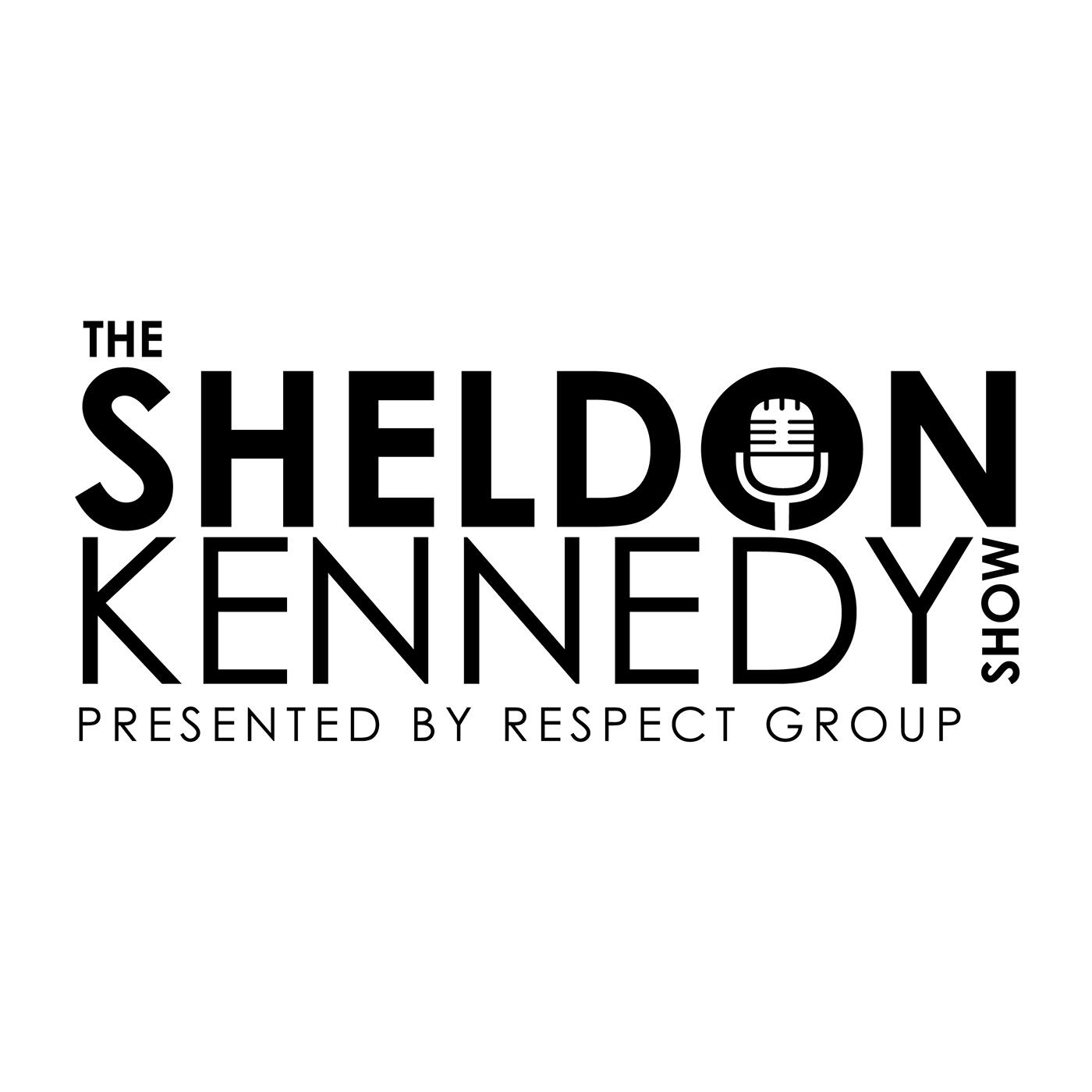 The Sheldon Kennedy Show