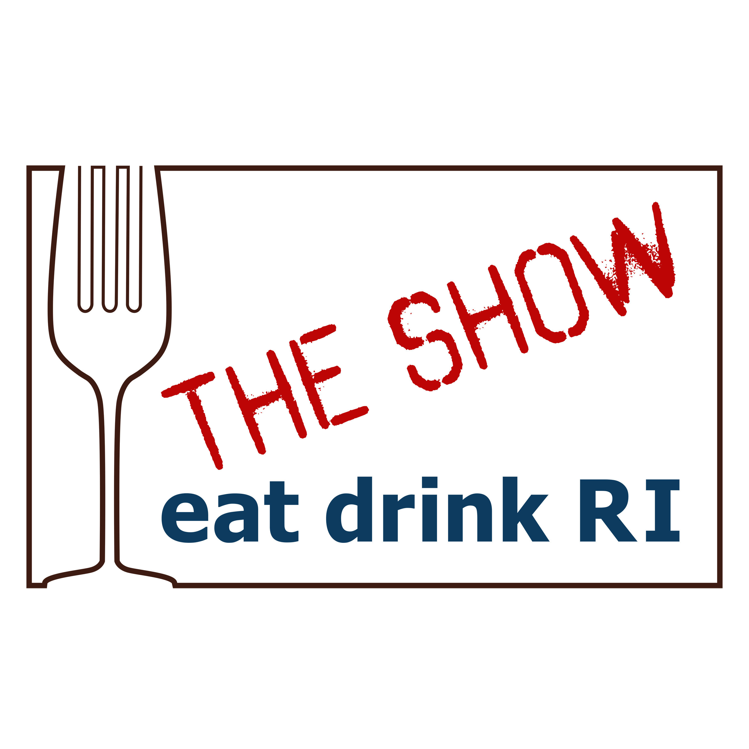 Eat Drink RI The Show