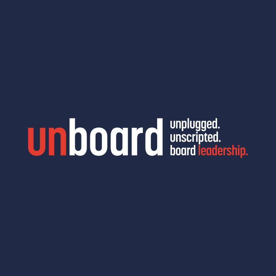 unBOARD