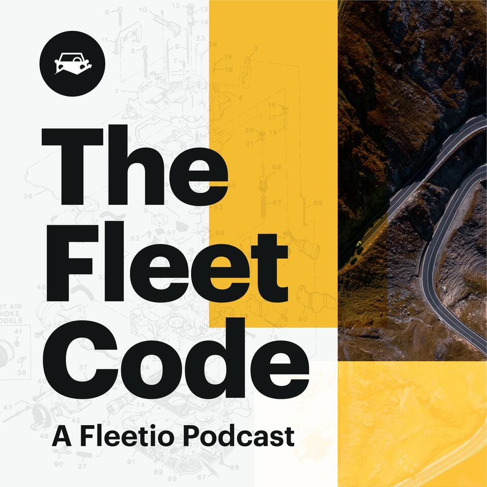 The Fleet Code