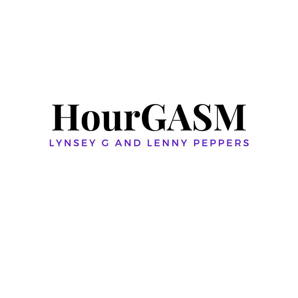 Hourgasm
