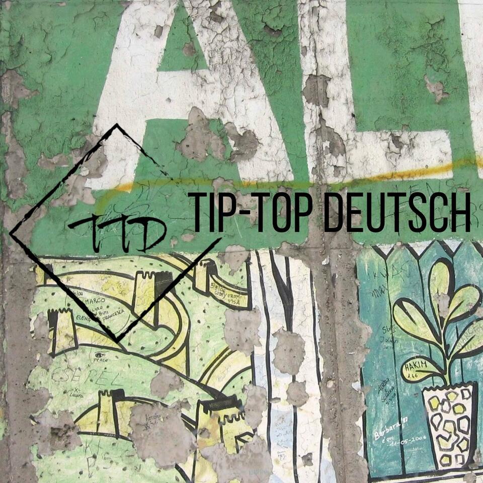 Tip-Top Deutsch